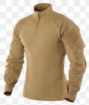 Movements - T-shirt Jacket Waistcoat Clothing PNG