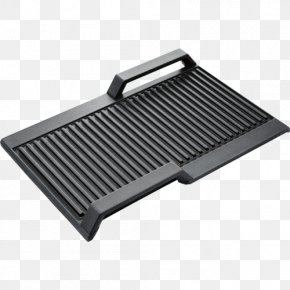Barbecue - Barbecue Siemens Cooking Ranges Griddle Grilling PNG