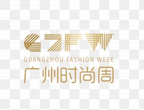 Fashion Week - 国际时尚 时尚·秀 Brand Fashion Week PNG