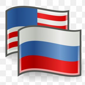 Jingdong Preferences - Flag Of Russia Flag Of The United States Fahne Flag Of Cagayan PNG