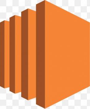 Cloud Computing - Amazon Elastic Compute Cloud Amazon.com Amazon Web Services Cloud Computing Amazon Machine Image PNG