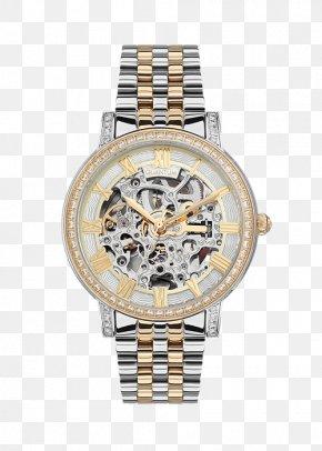 Rolex - Rolex Datejust Watch Rolex GMT Master II Retail PNG