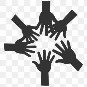 Community - Team Building Social Group Organization Empowerment PNG