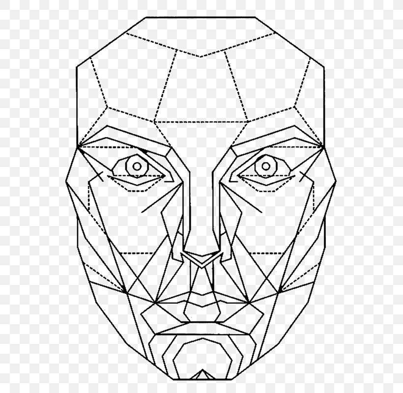 Golden Ratio Face Mathematics Facial, PNG, 603x800px, Golden Ratio, Art, Artwork, Average, Black And White Download Free