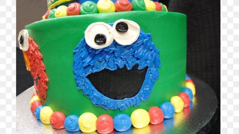 Brilliant Birthday Cake Sugar Cake Frosting Icing Torte Dripping Cake Png Personalised Birthday Cards Arneslily Jamesorg