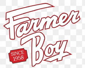 Breakfast - Farmer Boys Breakfast Restaurant Cuisine Of The United States PNG