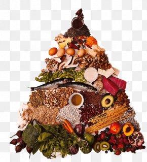 Food Pyramid - True Food Anti-inflammatory Inflammation Food Pyramid PNG