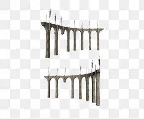 Fence Frame Design - Adobe Illustrator Software Tutorial PNG