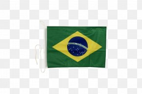 Nautical Flags - Flag Of Brazil National Flag Flag Of Spain Maritime Flag PNG