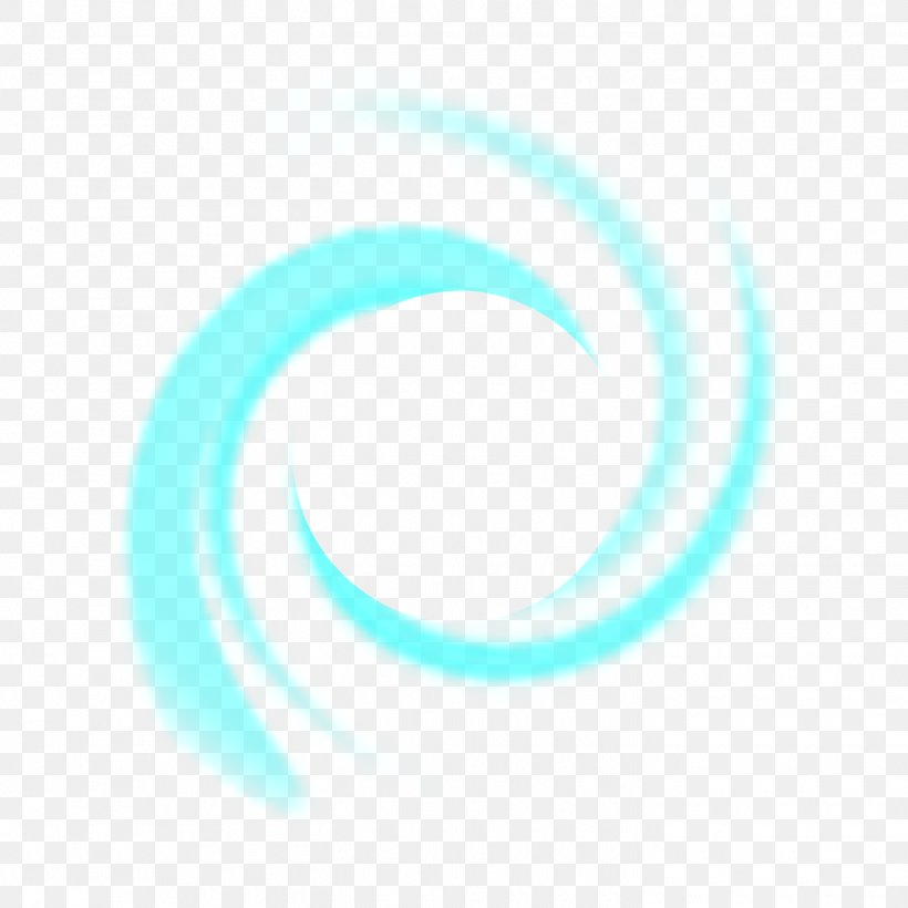 Aqua Blue Azure Turquoise Teal, PNG, 1450x1450px, Aqua, Azure, Blue, Brand, Close Up Download Free