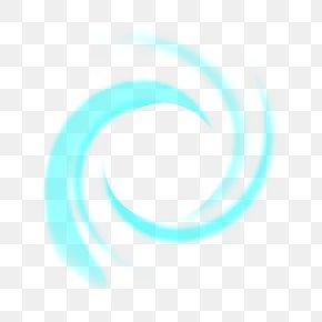 Bright - Aqua Blue Azure Turquoise Teal PNG