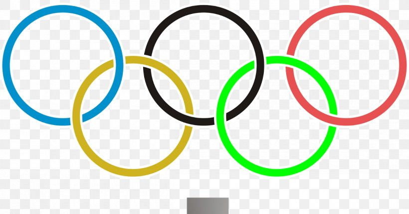 2016 Summer Olympics Olympic Games 2020 Summer Olympics 2022 Winter Olympics 2024 Summer Olympics, PNG, 1200x630px, 2020 Summer Olympics, 2022 Winter Olympics, 2024 Summer Olympics, Olympic Games, Area Download Free
