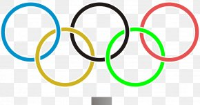 Olympic Games - 2016 Summer Olympics Olympic Games 2020 Summer Olympics 2022 Winter Olympics 2024 Summer Olympics PNG