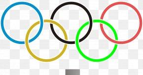 Olympic Games - 2016 Summer Olympics Olympic Games 2020 Summer Olympics 2022 Winter Olympics 2024 Summer Olympics PNG