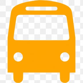 Icon Free Bus Driver Image - Airport Bus Bus Stop Hotel Condal PNG