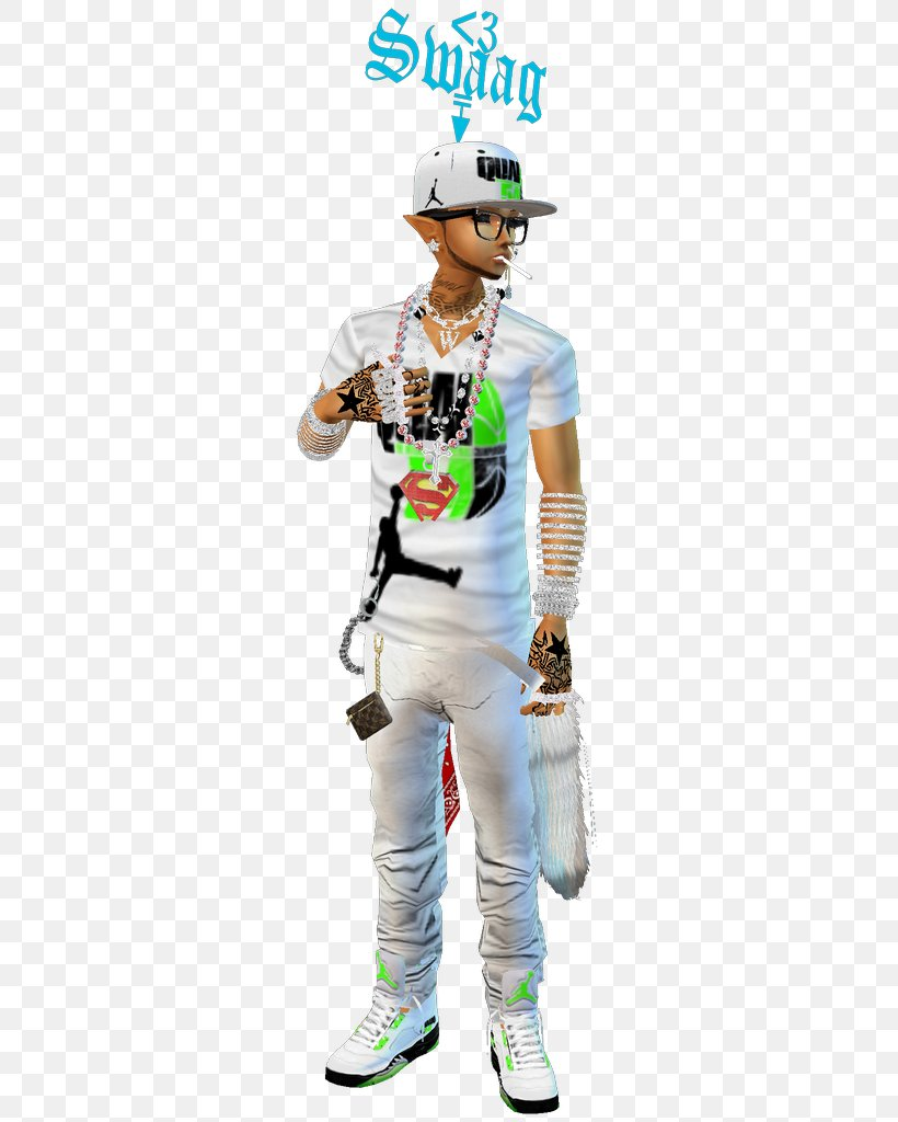IMVU Avatar Online Chat Chat Room Blog, PNG, 744x1024px