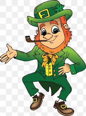 Saint Patrick's Day - Saint Patrick's Day Roseburg Area Chamber Of Commerce & Visitor Center March 17 National ShamrockFest Clip Art PNG
