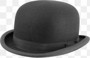 Hat Image - Top Hat PNG