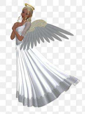Angel - Angel Beauty Clip Art PNG