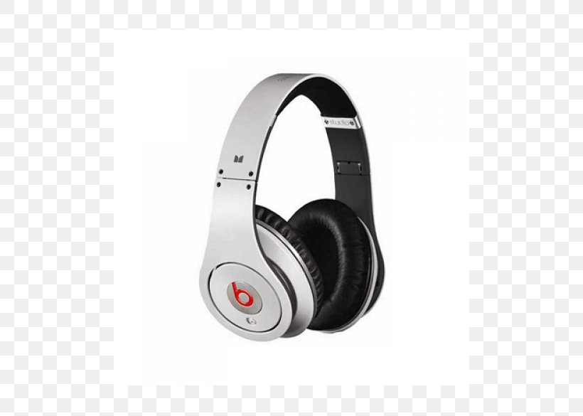 Beats Electronics Headphones Wireless Monster Cable Bluetooth Png 500x585px Beats Electronics Apple Earbuds Audio Audio Equipment