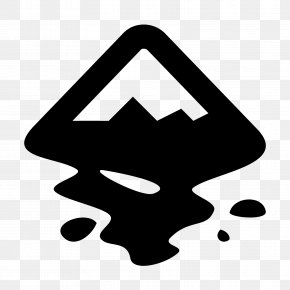 Uplay Icon - Inkscape Vector Graphics Editor Computer Software Clip Art PNG