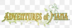 Square Enix Co Ltd - Adventures Of Mana Final Fantasy Adventure Secret Of Mana PlayStation Vita PNG