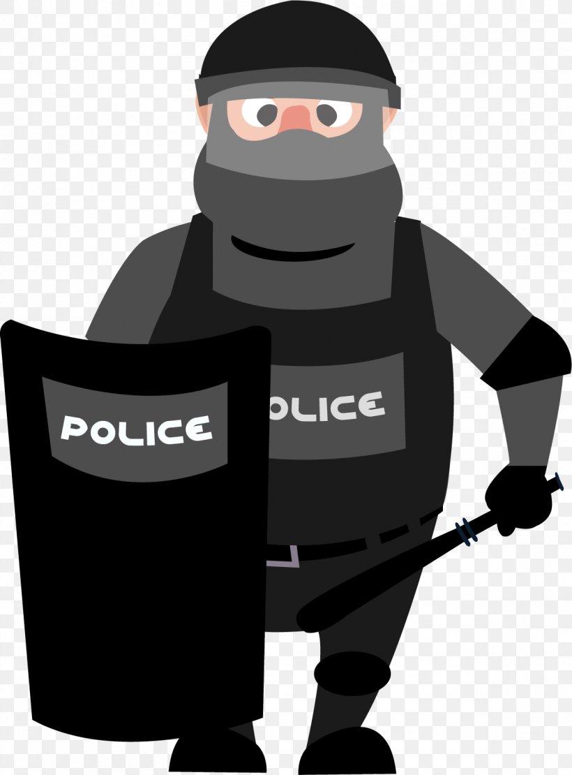 Cartoon Graphic Design Icon, PNG, 1161x1572px, Police Officer, Baton, Cartoon, Crime, Facial Hair Download Free