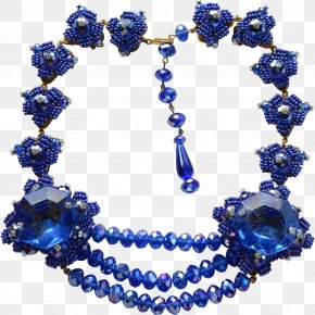 Jewellery - Jewellery Necklace Clothing Accessories Earring Costume Jewelry PNG