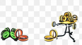 Pictures Of Physical Fitness - Physical Fitness Dumbbell Weight Training Fitness Centre Clip Art PNG