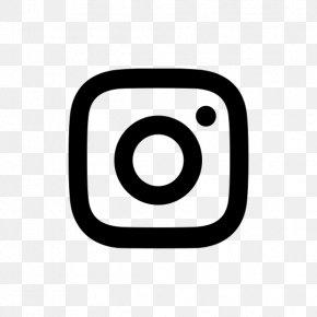 INSTAGRAM LOGO - Amstel Gold Race Instagram PNG