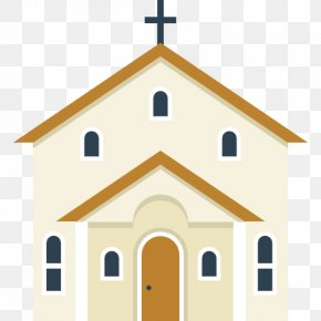 Christ Church Cathedral - Church Mobile App Icon PNG