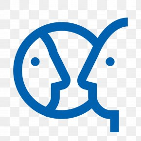 Mirror Wallpaper Person - Clip Art Symbol Desktop Wallpaper Avatar PNG