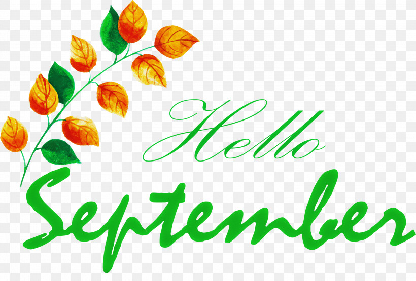 Hello September, PNG, 3000x2031px, Hello September, Geometry, Line, Logo, Mathematics Download Free