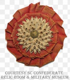Sabal Palm - South Carolina Southern United States American Civil War Confederate States Of America PNG