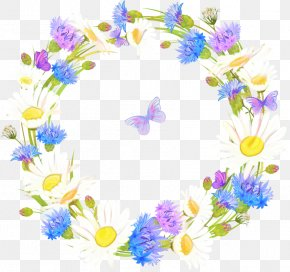 Clip Art Drawing Borders And Frames Floral Design PNG