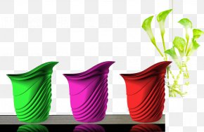 Creative Cup - Cup Creativity Sticker PNG