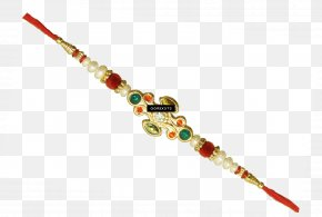 Body Jewelry Jewelry Making - Bead Fashion Accessory Jewellery Jewelry Making Body Jewelry PNG