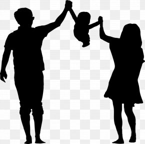 Child - Child Parent Father Clip Art PNG