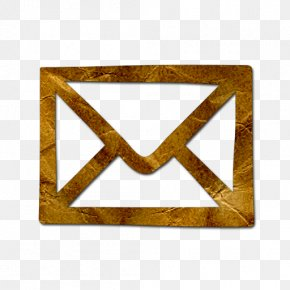 Email - Disposable Email Address Logo Email Box PNG