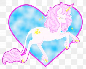 Horse - Horse Unicorn Desktop Wallpaper Clip Art PNG