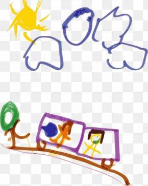 Kindergarten - Kindergarten Pre-school Classroom Clip Art PNG