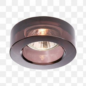 Light - Light Fixture Lighting Recessed Light Philips PNG