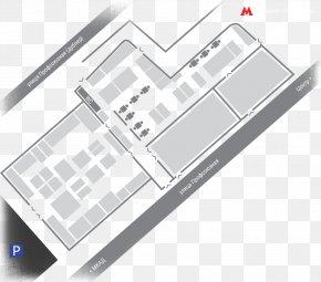 Design - Product Design Floor Plan Brand Line PNG