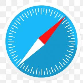 Safari - Safari App Store Apple Web Browser PNG