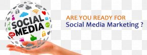 Social Media Marketing - Social Media Marketing Digital Marketing Advertising PNG