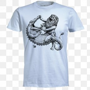 Blue Snakes Tshirt Roblox Cat Roblox Corporation T Shirt Png 747x1069px Watercolor Cartoon Flower Frame Heart Download Free