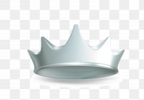 Vector Yellow Crown - Stock Photography Royalty-free Crown Clip Art PNG