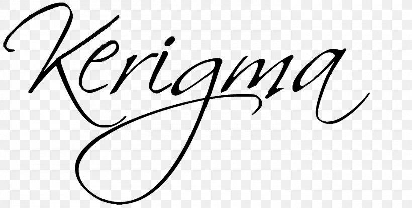 Zapfino Script Typeface Open-source Unicode Typefaces Font, PNG, 1500x760px, Zapfino, Area, Art, Black, Black And White Download Free
