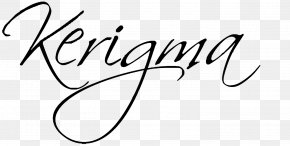 Ktv - Zapfino Script Typeface Open-source Unicode Typefaces Font PNG