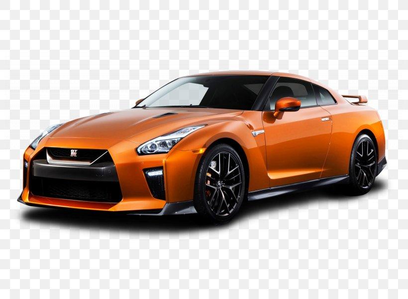 2016 Nissan Skyline >> 2016 Nissan Gt R Car Nissan Skyline Gt R New York